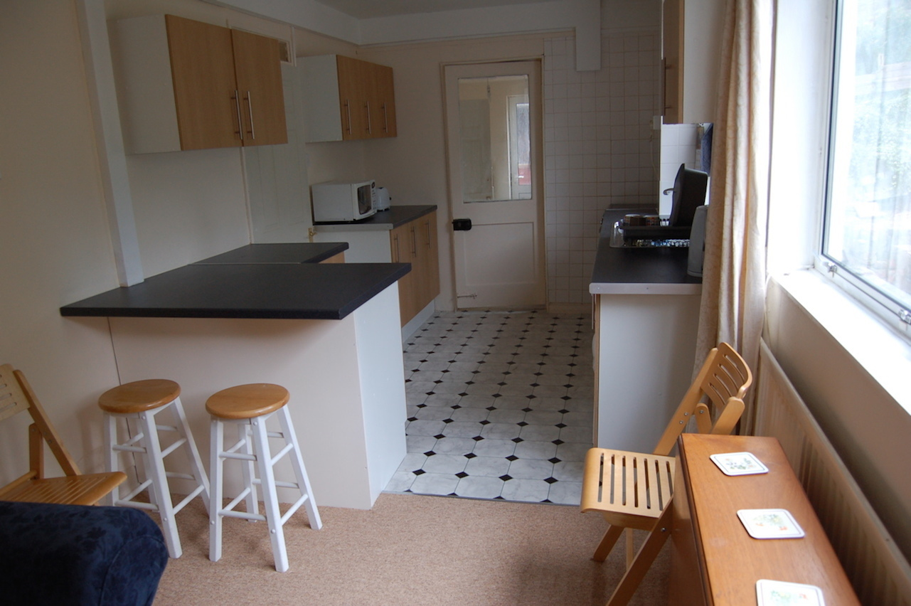 brighton students furnished house to let 5 beds private. Black Bedroom Furniture Sets. Home Design Ideas